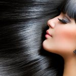 Brisbane Hairdresser Hair Extensions