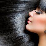 Brisbane Hairdresser Hair Extensions